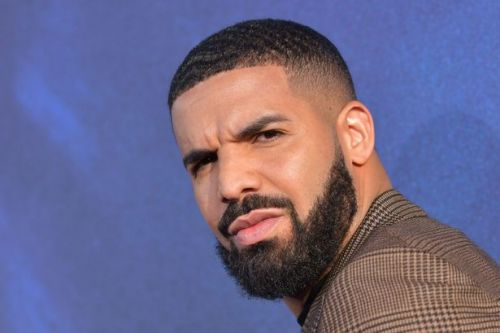 Drake delays album for second time as he recovers from knee surgery