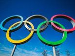 UK Sport feel the heat over agreeing to supplement trial that was held during London 2012 Olympics
