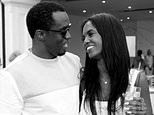 Diddy honors late ex Kim Porter's 49th birthday after his A-list 50th soiree