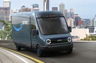 Opinion: Will Amazon's electric vans disrupt the car industry?