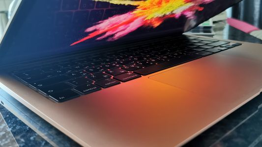 Apple's revolutionary ARM MacBook could be delayed