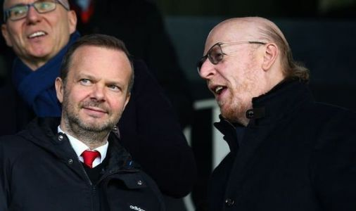 Man Utd owners the Glazers told they have eight days to 'save' club in transfer warning