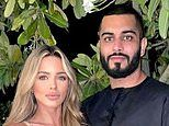 Boohoo rocked by Covid backlash after hosting Dubai business event
