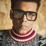 Karan Johar slams false news surrounding 'Takht'