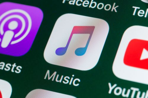 How to get five months of Apple Music for free