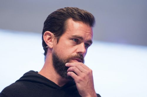 Jack Dorsey's Square just committed $100 million to boost Black-owned banks and businesses. Here's where the money is going