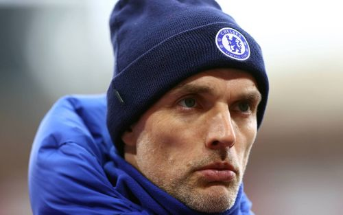 Chelsea face deadline to seal €15m saving on attacking target they'll see very soon