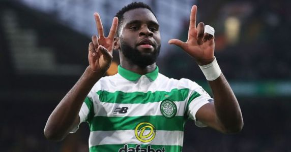Leeds will be in the frame as Celtic star's future hots up, claims pundit