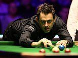 Spectators will be allowed to attend World Snooker Championship final
