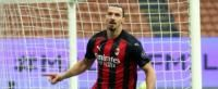 'Ibra makes more difference than Ronaldo'