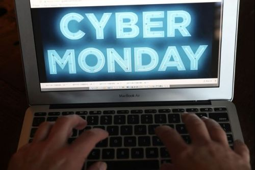 When Cyber Monday is and what offers to expect in 2019