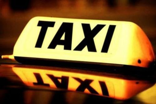 The new rules West Lothian taxis could face and how they will affect you