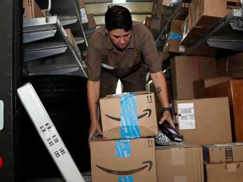 People are calling for boycotts of Amazon on Prime Day - but you might be giving the company money even if you don't realize it