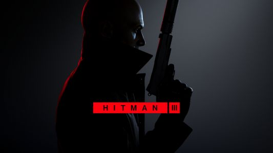 Google Stadia to Support Sharing Saved Game States Via URLs, Starting With Hitman 3