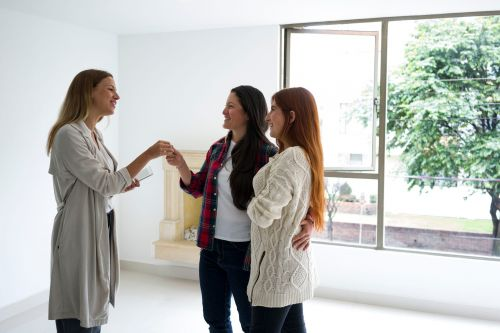 How to decide whether you should buy a home in cash or take out a mortgage