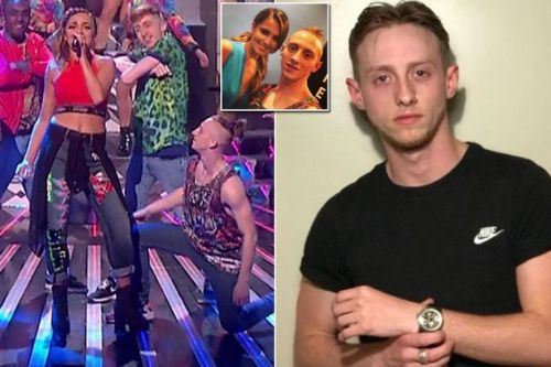 Britain's Got Talent in shock over tragic suicide of dancer Jack Saunders aged 25