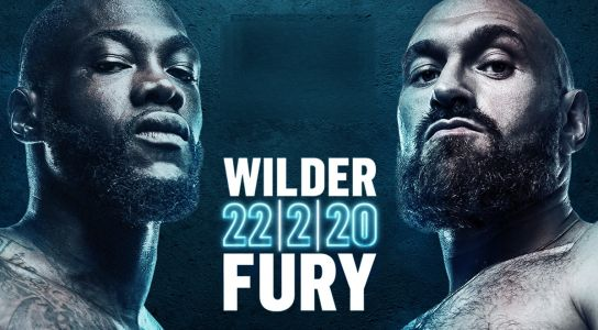 Wilder vs Fury 2 live stream: how to watch the boxing rematch from anywhere this weekend