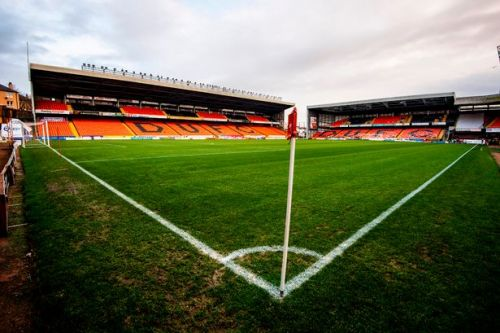 Dundee United could be forced to go it alone in Premiership legal challenge