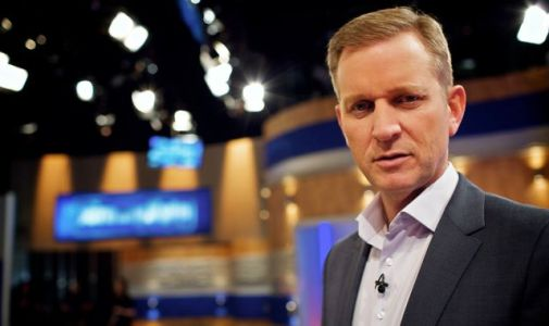 Jeremy Kyle guests were warned about his 'presenting style'