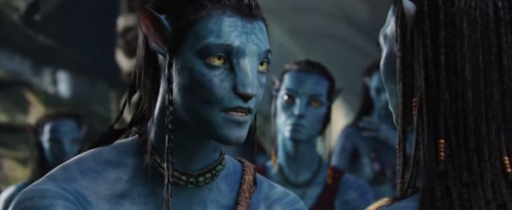 Avatar 2 'special permission' to return to New Zealand slammed as local businesses struggle to get staff back in the country