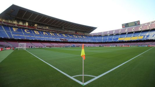 Sources: La Liga want Barcelona-Real Madrid moved from Camp Nou amid local protests