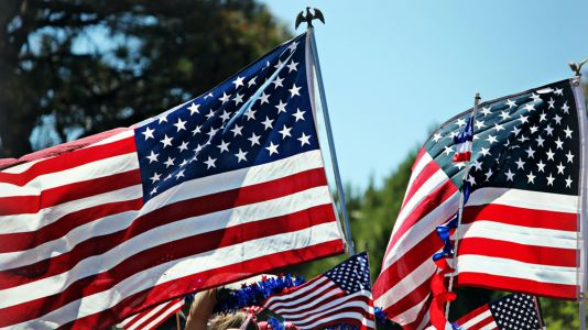 The best 4th July sales 2020: Amazing Independence Day deals now on