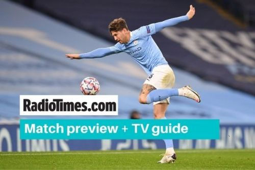 What channel is Aston Villa v Man City Premier League match on? Kick off time, live stream and latest team news