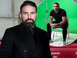 Ant Middleton 'threatened to quit SAS: Who Dares Wins multiple times before he was axed'
