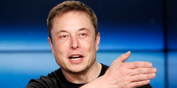 'Oh damn, I got my butt kicked': Tesla shorts are reeling from the 350% stock rally