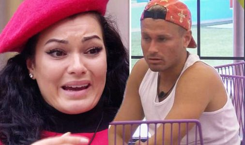 Big Brother 2018: Lewis G 'RUINS' Anamelia in task twist as viewers left stunned