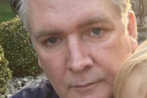 Tributes paid to 'real gentleman' found dead in Aberdeen