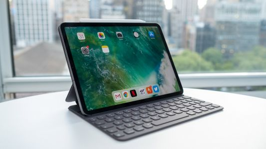 New iPad Pro 2020 release date, price, news and everything you need to know