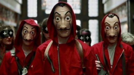 Money Heist season 5 and 6 done deal on Netflix after season 4 success with spin-offs talks teased