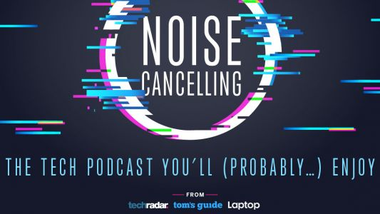 PS5 stock tips and Mr Beast Burger review: Noise Cancelling podcast episode 54