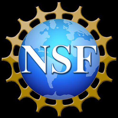 Opportunity: NSF Seeks Social science Research on STEM