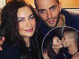 Stacey Giggs, 41, and The Wanted's Max George, 31, 'shop for new £1.5M house together'