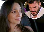 Bachelor's Bella Varelis on whether Locky Gilbert has reached out