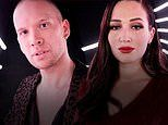 Two The Voice finalists are forced to QUIT the show due to coronavirus travel restrictions