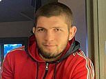 Khabib Nurmagomedov is stuck in Russia and is now set to MISS UFC 249 and fight with Tony Ferguson