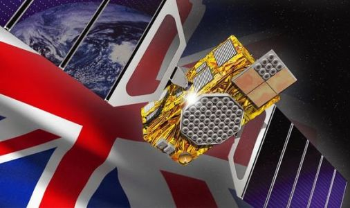 Brexit news: Galileo proves EU 'don't want us to do well' but Britain will thrive in space