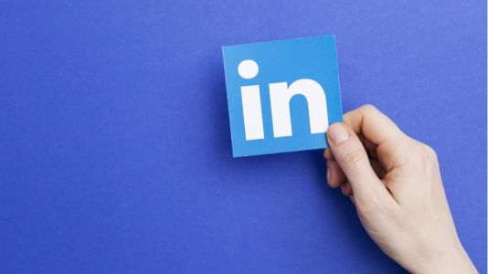 LinkedIn wants to sell you tickets for work events