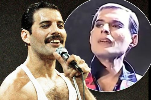 Freddie Mercury's net worth and where all his money went after his death