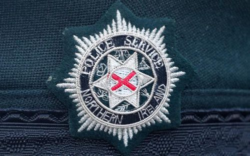 Police examining suspicious object in Newtownabbey security alert