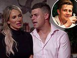 Married At First Sight's Michael Goonan says Stacey did sleep with Mikey