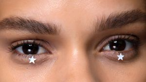 The best concealer for hiding dark circles and blemishes
