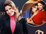 Kristian Alfonso opens up about leaving Days of Our Lives after 37 years