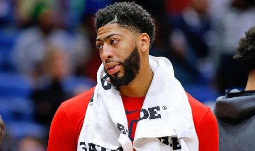 Anthony Davis: Will Pelicans star play against Lakers and LeBron James tonight?