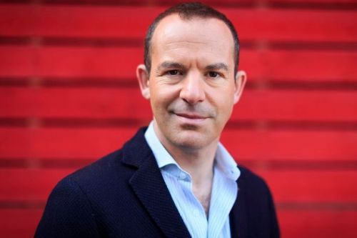 Martin Lewis explains what Self Employed Income Support means