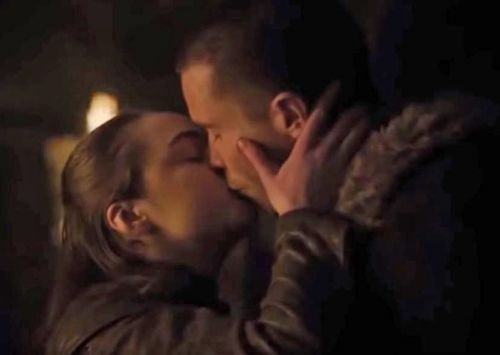 Game Of Thrones: Fans here for 'bada**' Arya Stark sex scene as others feel a bit conflicted