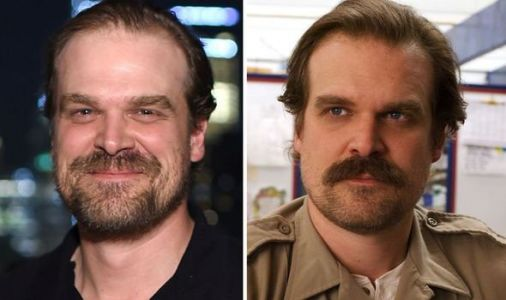 Stranger Things 4: The ONE clue Chief Hopper is dead - The 'American' identity REVEALED?